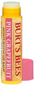 Lip_Balm_PinkGrapefruit_NoCap