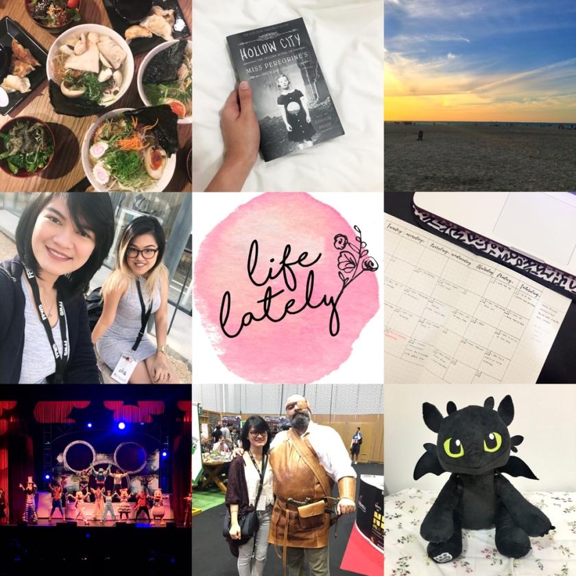 Photo 2016-04-09, 10 02 36 PM